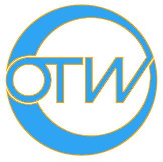 otw logo - fix