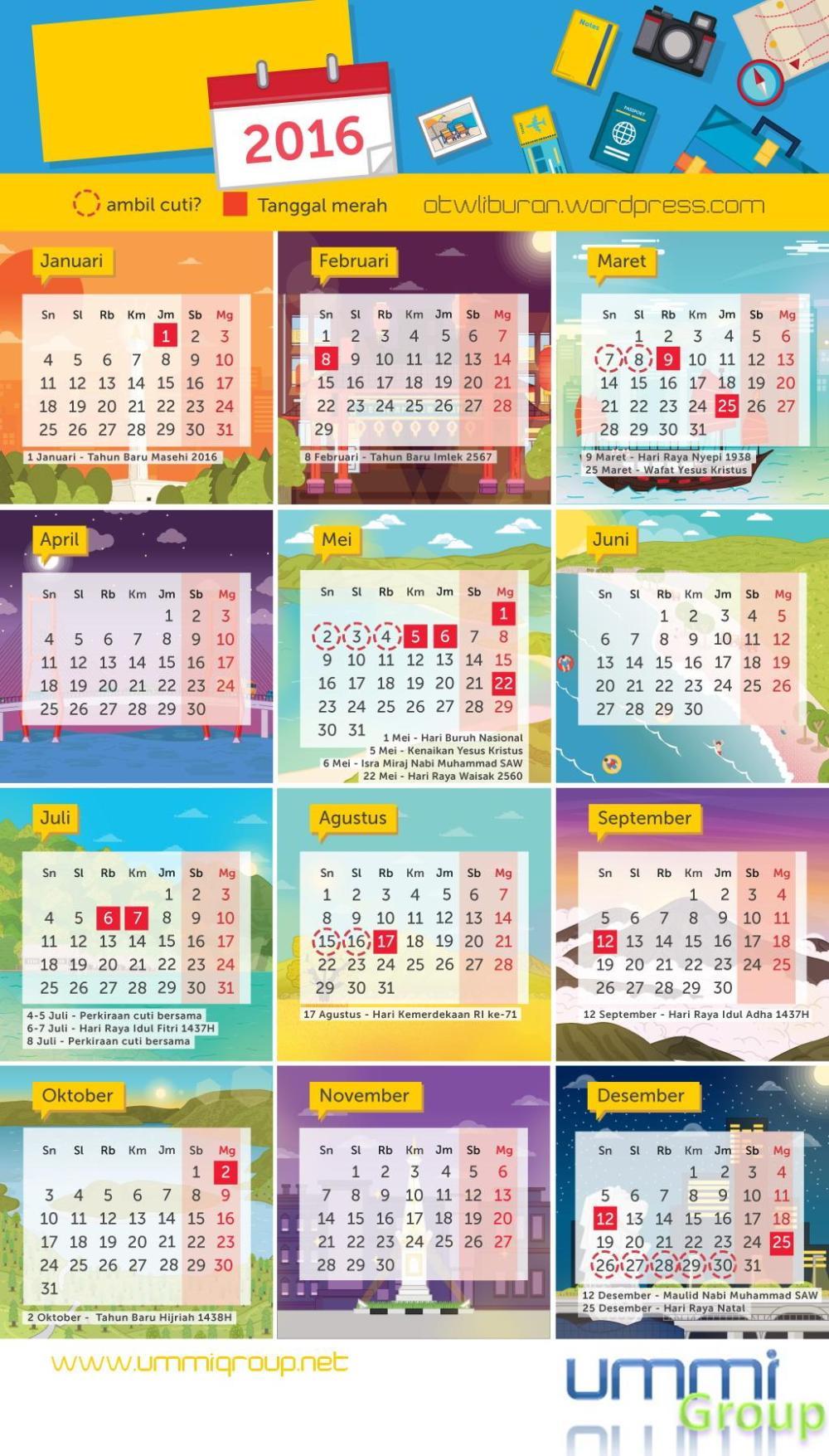 Kalender-Cuti-2016-otw liburan