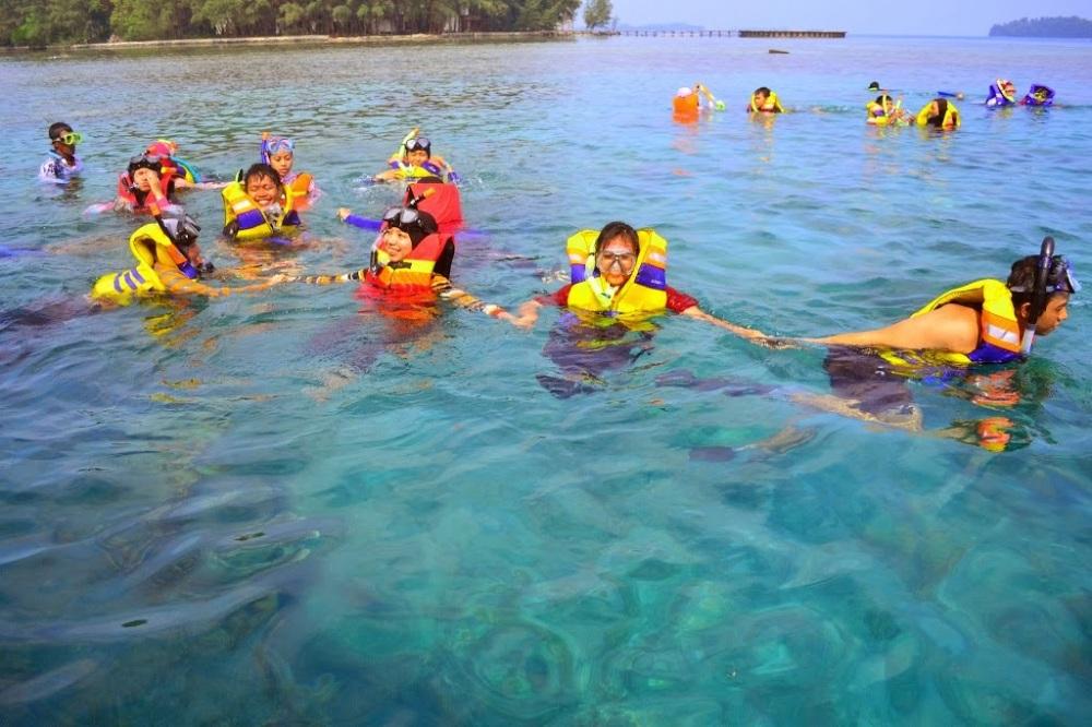 trip-pulau-harapan